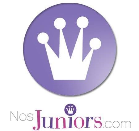 Juniors&Co logo