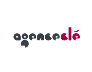 Agence cle