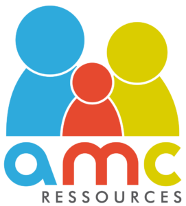amc ressources