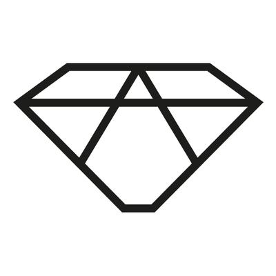 Diamantiques