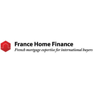 France Home Finance