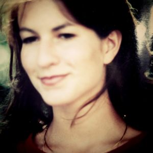 Marine Detienne,fondatrice de My Precious Life