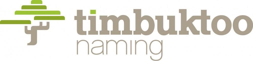 Timbuktoo-Naming