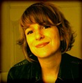 Florence Baitinger, fondatrice de Gobilab