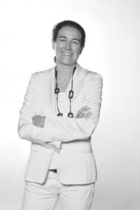Katell Perrot, fondatrice de TooFruit