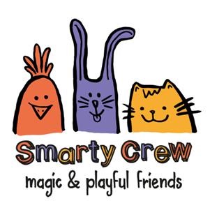 Smarty Crew