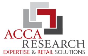 ACCARESEARCH
