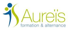Aureïs Formation