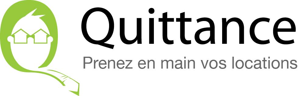 Quittance.com