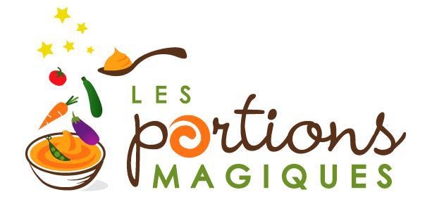 Les portions magiques