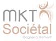 MKT Societal