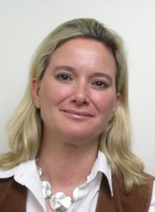 Laure Geradon de Vera, fondatrice de MKT Societal