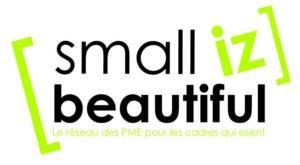 Small IZ beautiful