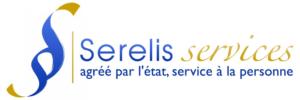 Serelis services