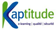 Kaptitude