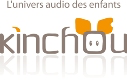 Kinchou