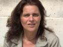 Isabelle Germain, fondatrice de Les Nouvelles News
