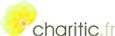 Charitic