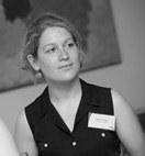Isabelle Duval, fondatrice de Fun Science