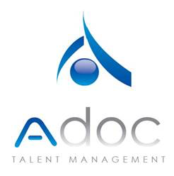 Adoc Talent Management