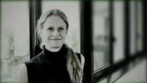 Laetitia Gazel Anthoine, fondatrice Connecthings