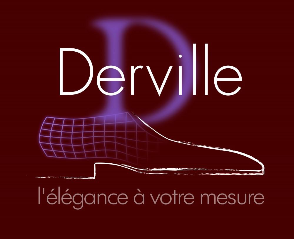 Derville