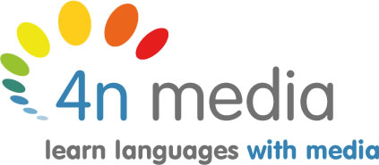 4n Media Group