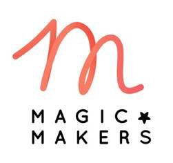 Magic Makers