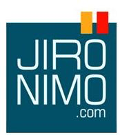 Jironimo