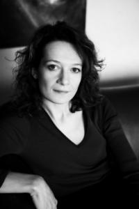 Aurélie GIRAUD, fondatrice de Jironimo