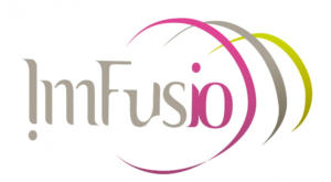 Imfusio