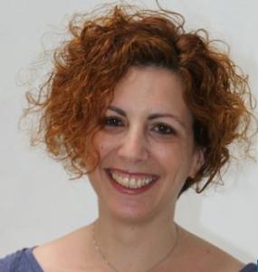 Sharon Sofer, fondatrice de Scientibox