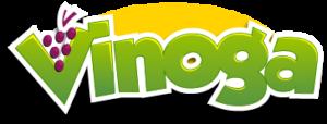 Vinoga