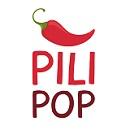 Pili Pop