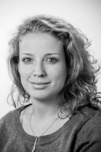 Anne Lavarenne, fondatrice de Appro-Fusion