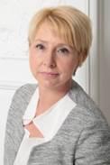 Pascale Guasp, fondatrice de Elsscollection