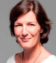 Christelle Lavaure, fondatrice de Orimono