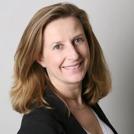 Hélène Merillon,fondatrice de Youboox