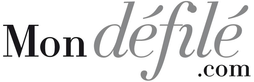 Mondefile.com