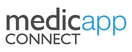 Medicapp Connect