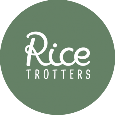 Rice Trotters