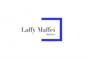 Laffy Maffei Gallery