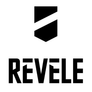 REVELE