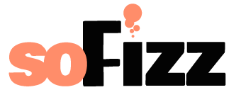 SoFizz