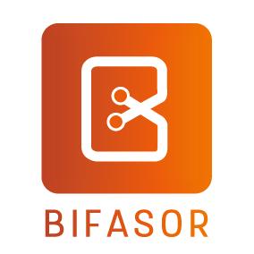 Bifasor