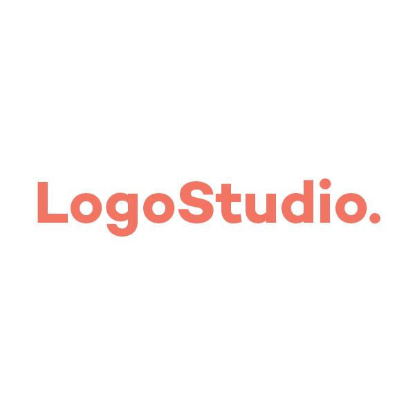 LogoStudio