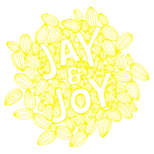 Jay and Joy