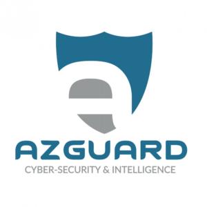 Azguard Cybersecurité & Intelligence