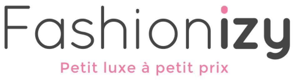 Logo Fashionizy