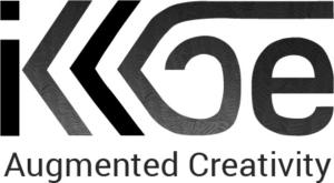 Logo Ikkoé